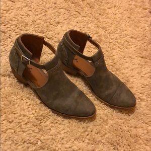 Qupid Shoes!